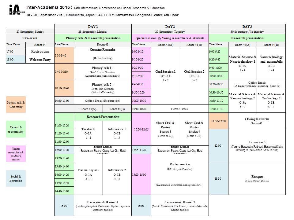 Program_20150911